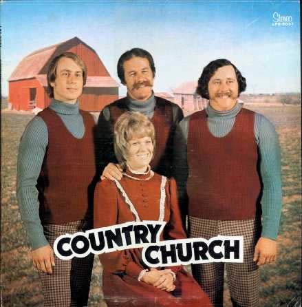 country%20church.jpg